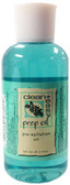 Clean & Easy - Pre-Epilation Oil 5oz