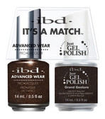 IBD-Advanced Wear Color Duo Grand Gesture