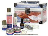 IBD Gel S/O - Complete Kit