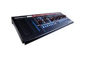 Roland JU-06 4-Voice Desktop Synth