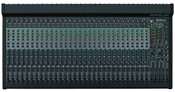 Mackie 32-channel 4-bus FX Mixer with USB