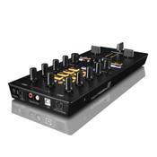 Reloop Mixtour Portable Mixer/Controller