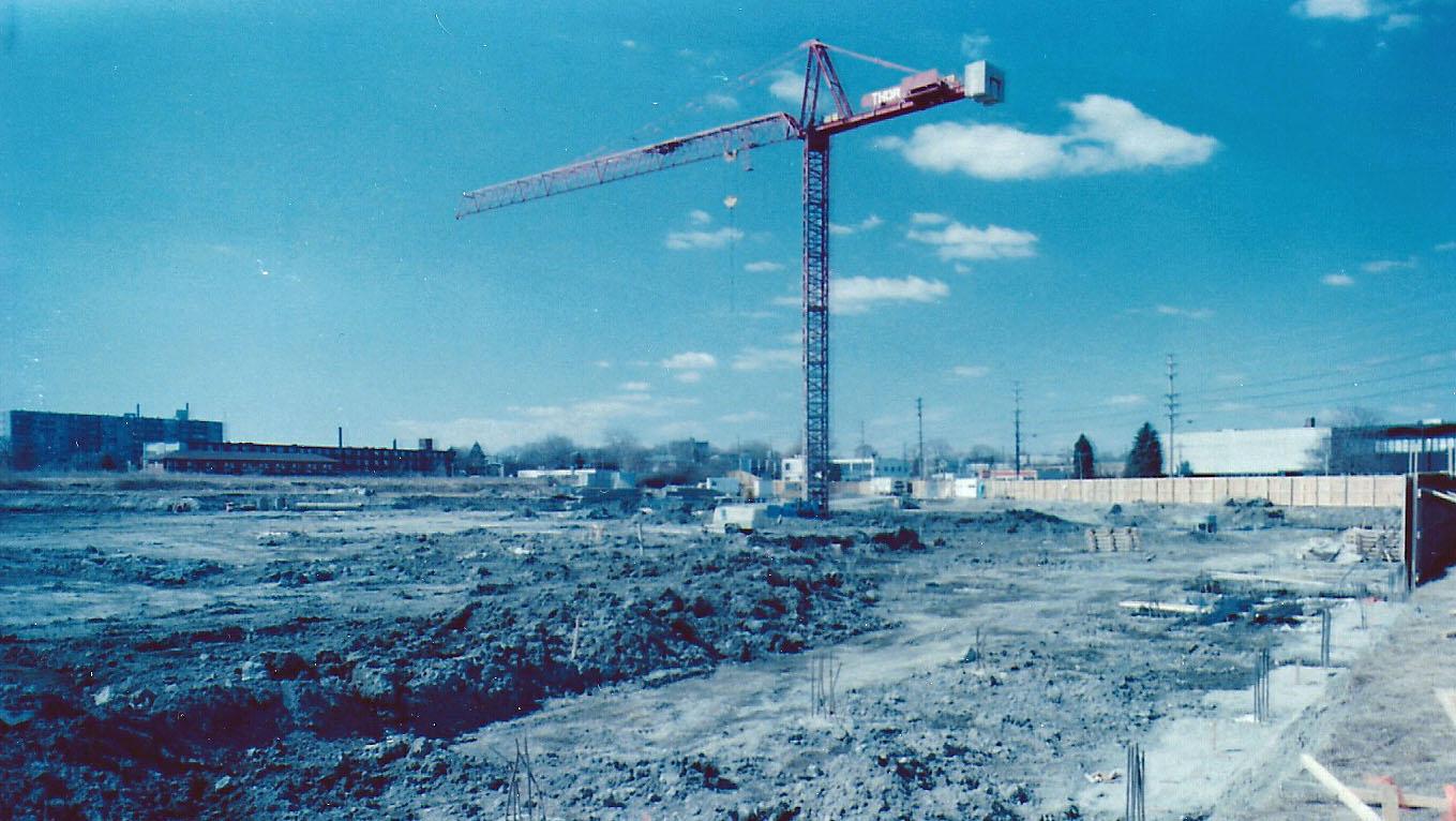 mdr-1989-23-2.jpg