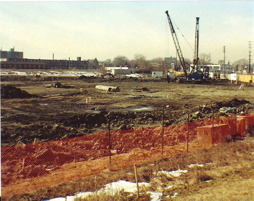 mdr-1989-6-.jpg