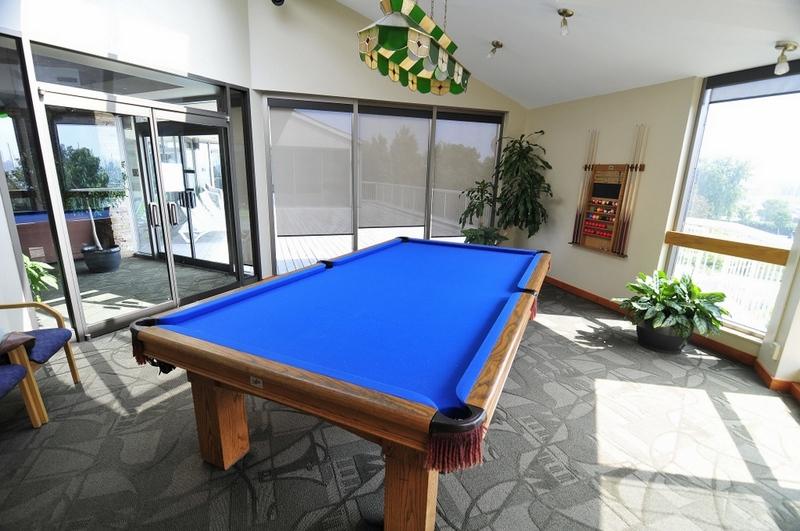 mdr-amenities-2.jpg