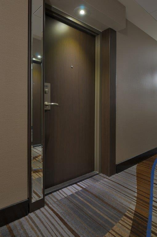 mdr-corridors-2-.jpg