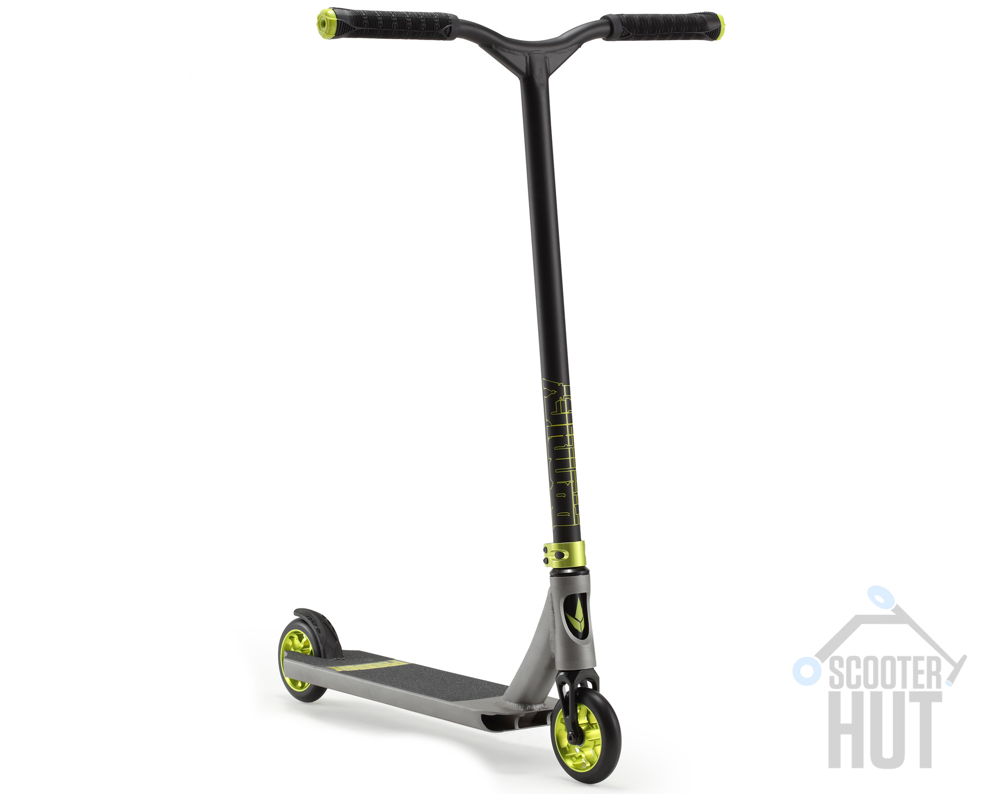 Envy Prodigy Complete Scooter 2016 Scooter HUT NEW From Scooter HUT ...
