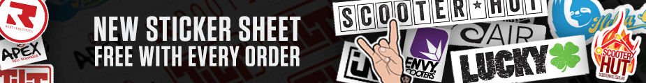 bbs-banner-3.png