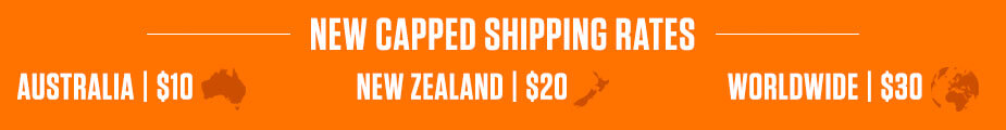 capped-shipping-banner.jpg