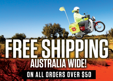 free-shipping-homepage-banner.png