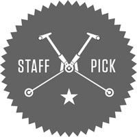 staff-picks.jpg