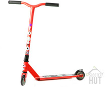 Grit Atom Scooter