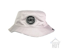 LKI Mens Scope Hat