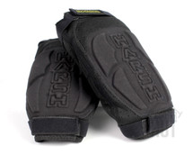 Harsh Flex-fit Knee Pads