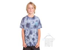 LKI Capital II Tee Youth