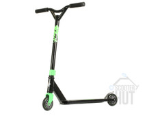 Grit Atom Complete Scooter | New Model