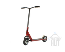 Royal Pro III Dirt Scooter
