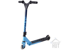 Micro MX Trixx - Blue / Black