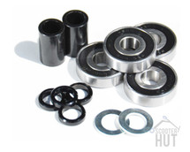Phase Two Dirt Scooter bearings (4pk)