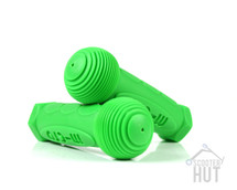 Mini Micro Scooter replacement grips - Green