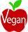 label-vegan.jpg