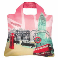 London Reusable Shopping Bag - Envirosax