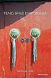 Feng Shui Emporium Catalog