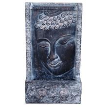 Buddha Wall Water Fountain