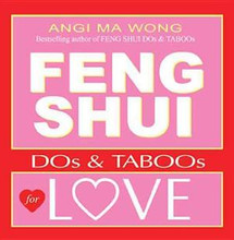 Attract love immediately into your life with these time-honored feng shui tips!
