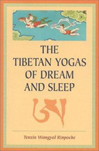 """In the Tibetan tradition, the ability to dream lucidly is not an end in itself, rather it provides an additional context in which one can engage in advanced and effective practices to achieve liberation."
