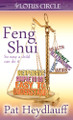 Turn Your Home Into a Sanctuary Feng Shui expert shares tips in new book