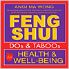 Attract health and well-being immediately into your life with these time-honored feng shui tips!