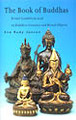 The Book of Buddhas, by Eva Rudy Jansen