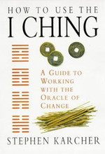 A guide to working with the Oracle of Change - A comprehensive easy to follow guide to the classic Chinese oracle.