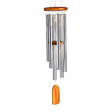 Imperial Lun Wind Chime