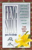 Feng Shui para Occidente, para Terah Kathryn Collins