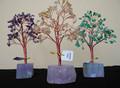 Gem Trees