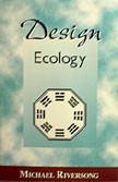 Design Ecology is a must-read for anybody contemplating building a home.