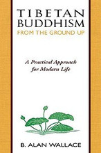 A practical approach to life - one of the most readable, accessible, and comprehensive introductions to Tibetan Buddhism!