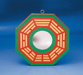 Traditional BaGua Mirror
