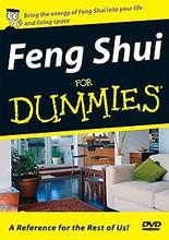 Feng Shui for Dummies