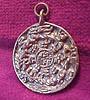 Zodiac Harmony Necklace