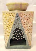 Labyrinth Oil Diffuser