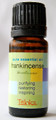 Frankincense Essential Aromatherapy Oil - Boswellia Carteri