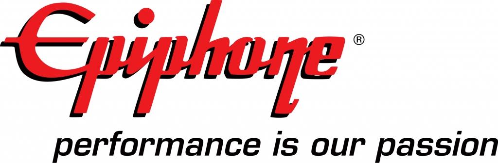 epiphone-logo.jpg