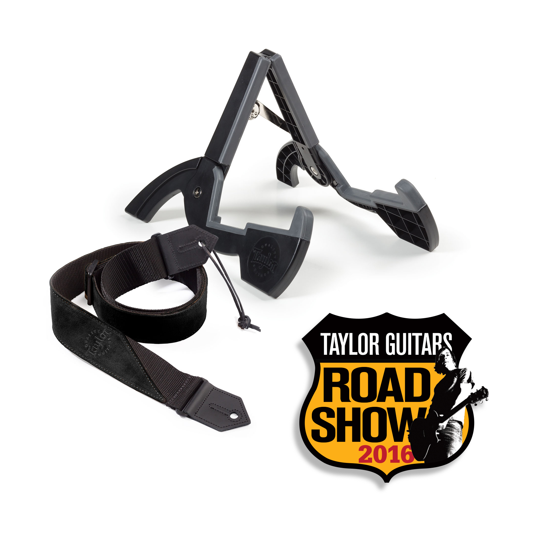 promo-stand-strap-road-show.jpg