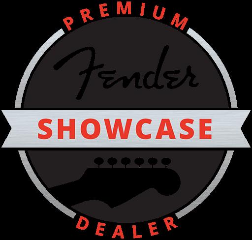 showcase-dealer-logo-fender-large.png