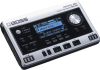 Boss Micro BR-80 Digital Recorder with SD Card
