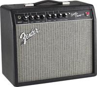 Fender Super Champ X2 120V Electric Guitar Amplifier