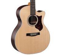 Martin GPCPA4 Rosewood Acoustic Guitar
